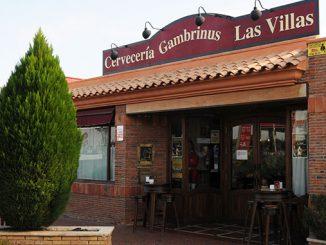 Restaurante-Las-Villas-Torrevieja-Campoamor-Orihuela