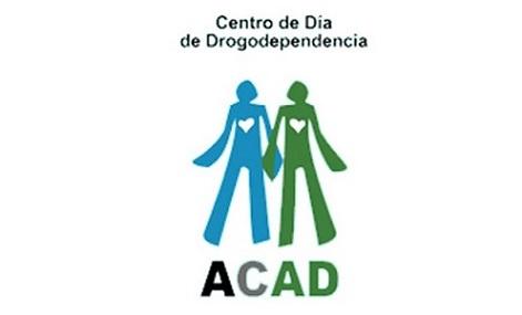 Asociación Comarcal de Ayuda al Drogodependiente - ACAD – RENACER