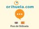Orihuela Costa Forums Foro