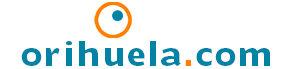 Orihuela.com