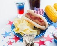 comida-a-domicilio-en-Orihuela-costa-restaurante-americano-Eiffel-Tower-
