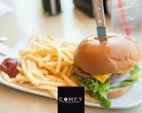comida-a-domicilio-en-Orihuela-costa-restaurantes-italianos-Monte-Mar-3