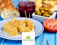 comida-a-domicilio-en-Orihuela-costa-restaurante-espanol-Zenia-Lounge-1