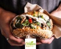 comida-a-domicilio-en-Orihuela-costa-restaurantes-de-hamburguesas-Fresco-the-fresh-way-la-zenia-3
