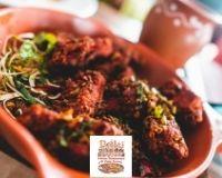 comida-a-domicilio-en-Orihuela-costa-restaurantes-indios-Balti-Tower