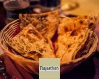 comida-a-domicilio-en-Orihuela-costa-restaurantes-indios-Rajasthan