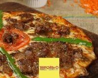 comida-a-domicilio-en-Orihuela-costa-restaurantes-italianos-momo-kebab-pizza-2